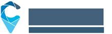 Cenpro Logo